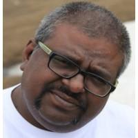 Neeraj Sinha avatar