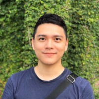 Paul Chang avatar