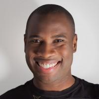 Brandon W. Mosley avatar