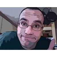 Damien Arlabosse avatar
